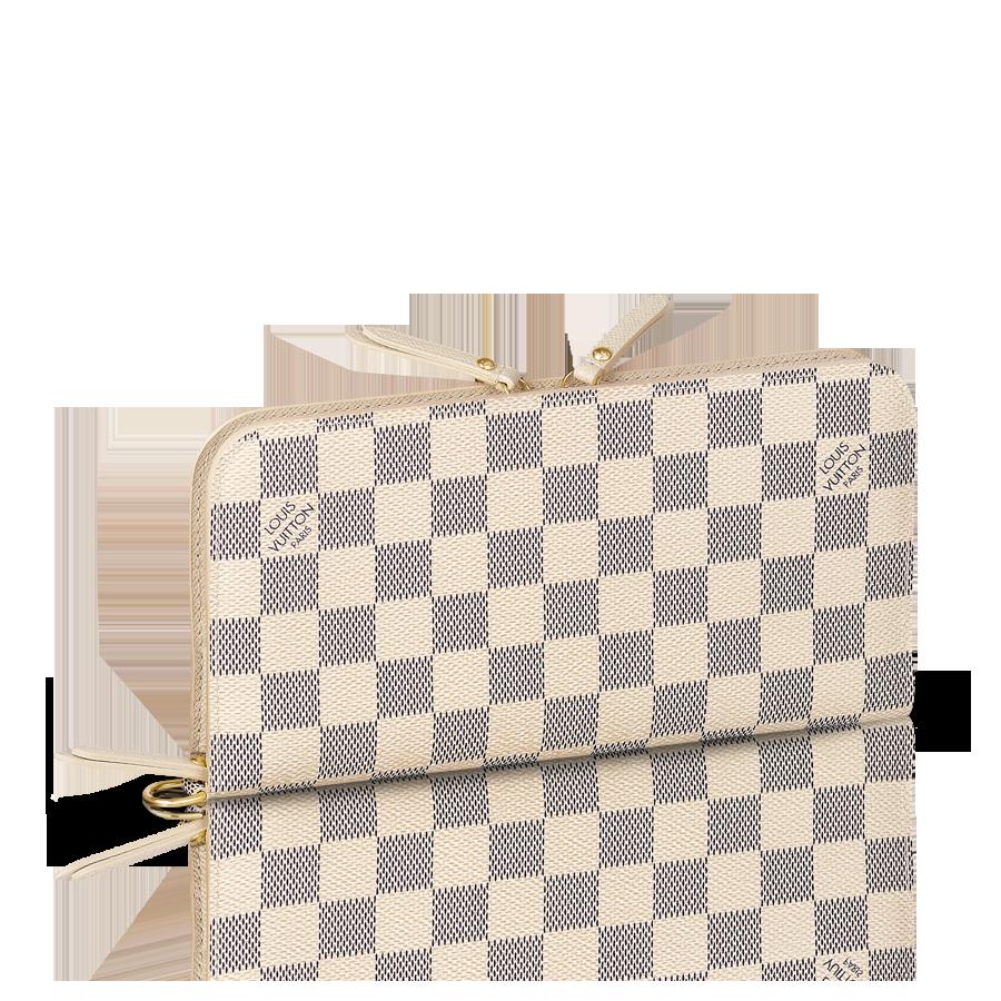 4db07e1a1 Insolite Wallet via Louis Vuitton | Wish list :) | Pinterest | Louis ...