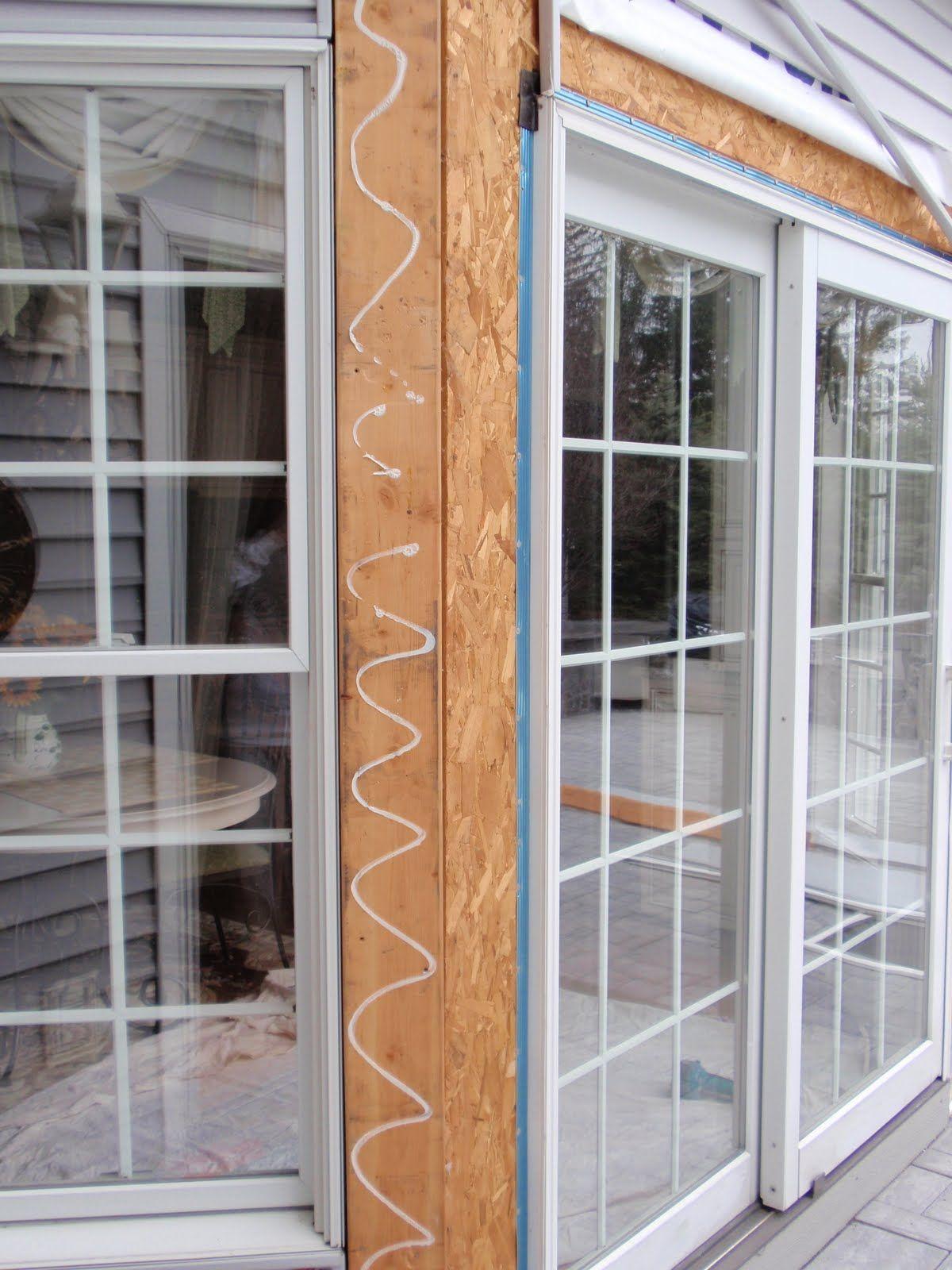Creative Home Interior Design Patio Door Blinds Patio Doors Sliding Patio Doors