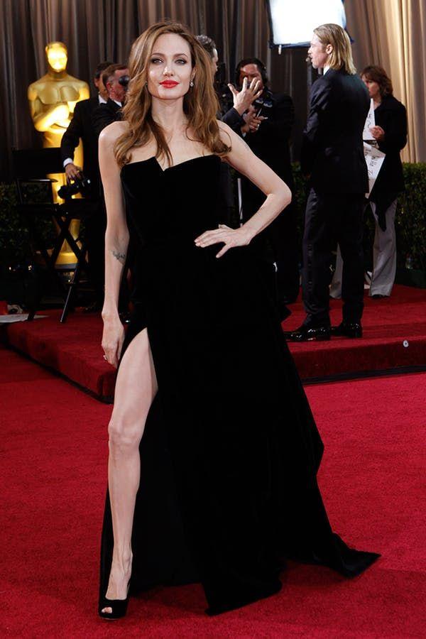 Pin on Oscars Academy Awards Style, stars