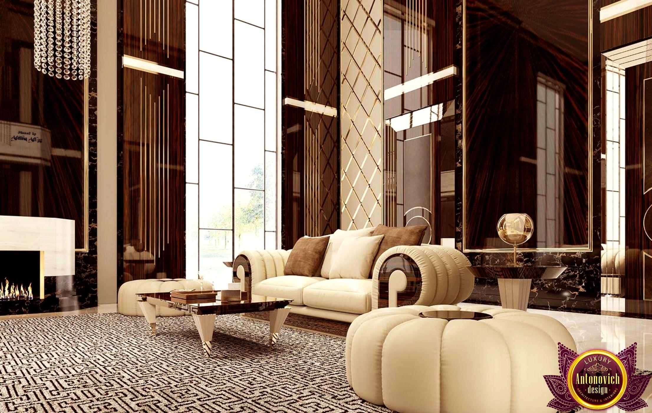 Luxury #RichLife | InTEriOR - EXteRIoR (Homes) 2 | Pinterest | Luxus
