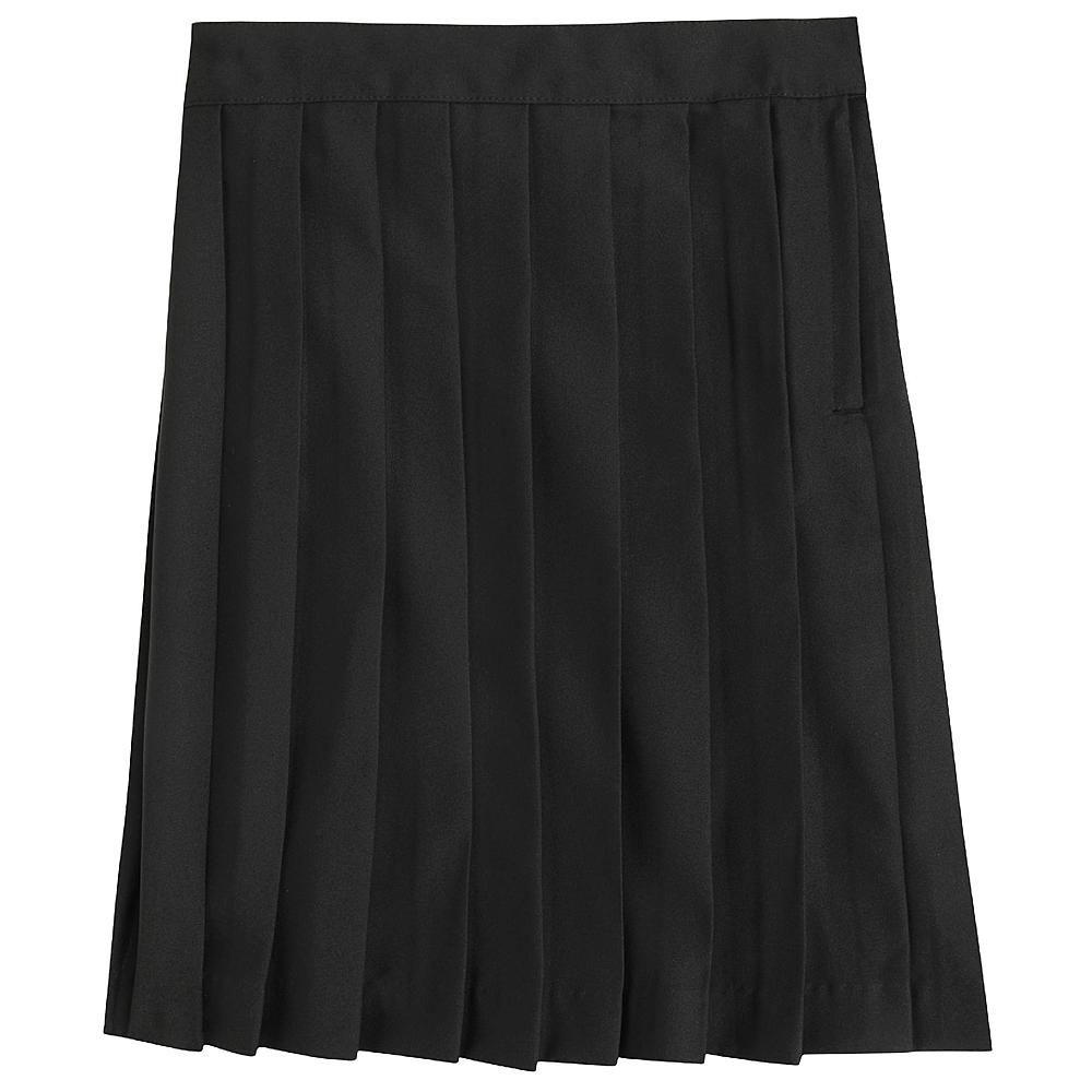 1b412a4284 The pleated skirt is absolutely timeless with its classic cut ...