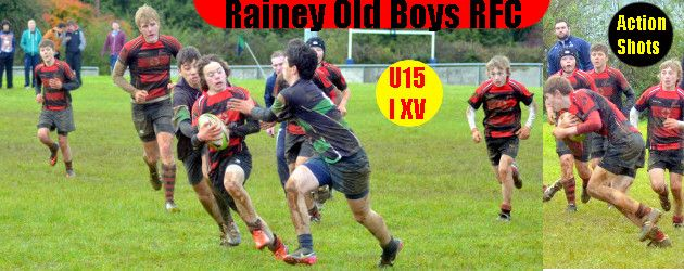 5aa5c00700b88 Instonians Seahorses RFC Notes: U19 I XX 28 v Clogher Valley RFC U19 I XX 8  REPORT & 60+ Action Shots LIVE HERE!!!!!!!!!!! now LIVE on …