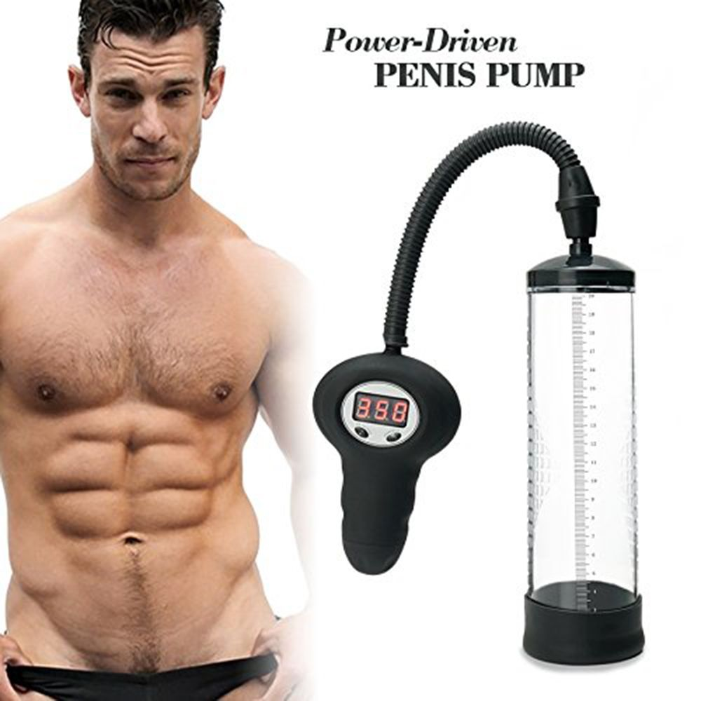 Where To Buy Penis Pump