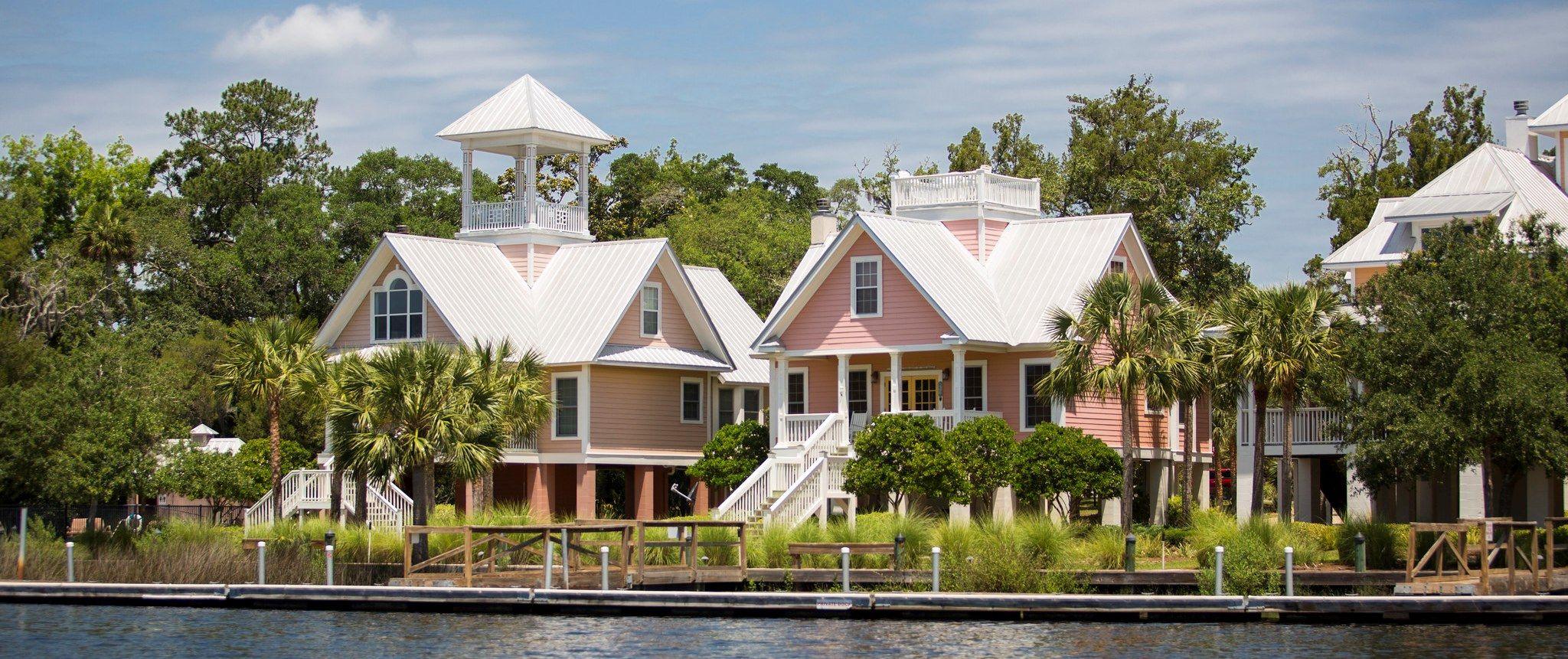 Steinhatchee Florida Things To Do Attractions In Steinhatchee