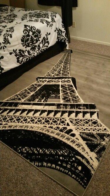 Paris Rug Paris Themed Room Paris Theme Room Themes