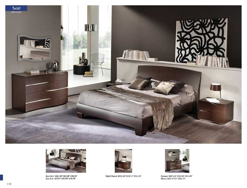 Pin By Greatfurnituredeal On Esf Furniture Quality Bedroom