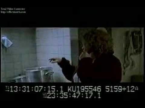 "Boondock Saints deleted scene ""Ma calls from Ireland"". I LOVE THIS SCENE :-D"