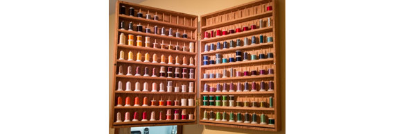 Image result for vos visions thread cabinet