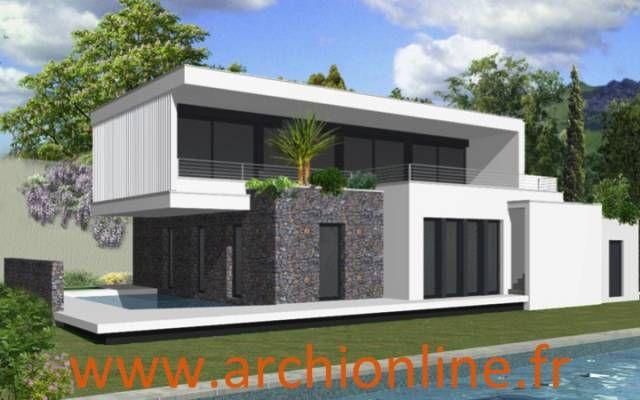 archionline ajoute de nouveaux plans de maison et de nouvelles maisons nous vous prsentons camille