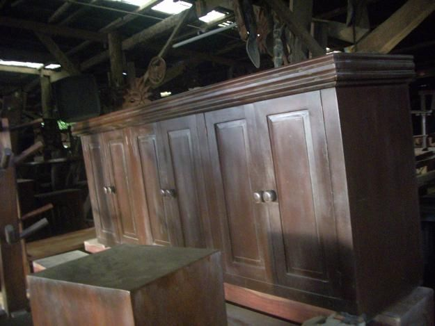 Cavite Is Also Known For Their Cheap Yet Creative And Beautiful Furniture  That Provide A Good