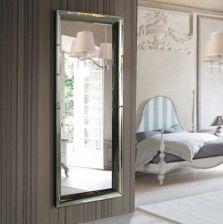 Gaudia - Moderné zrkadlá, dizajnové stoly a stoličky - Glamour Design.eu