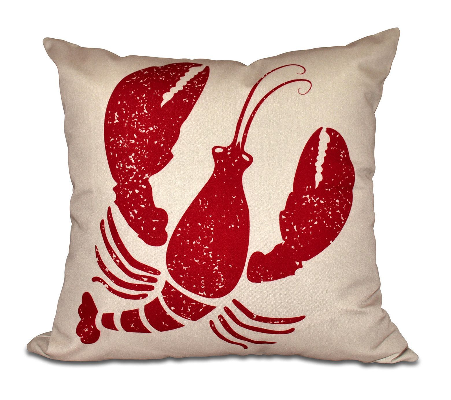 of crystal if sea has trading manatee by for come indoor the throw you house looking group pillow largest your ship perfect re pin tracht outdoor in coastal kelly pillows offers obx beach collection artist