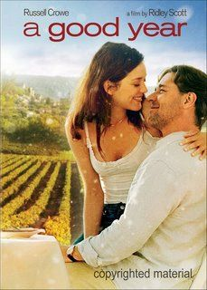 french romantic movies online watch free