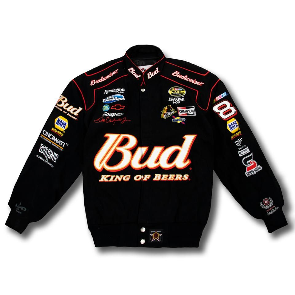 Women jackets,Black vintage jacket Vintage jackets Black jackets Officially style
