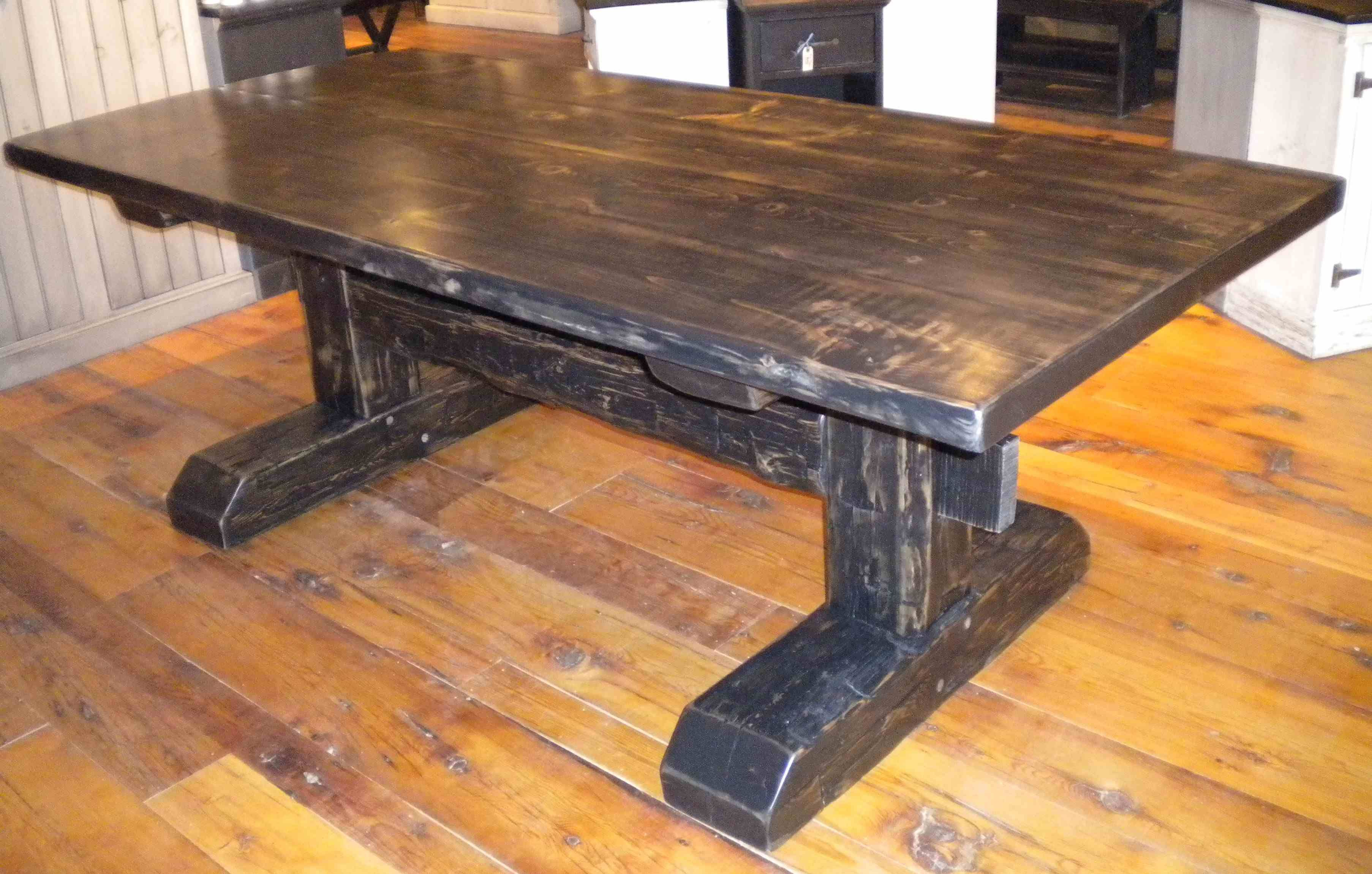 17 best images about furniture on pinterest chairs timber frames and craftsman