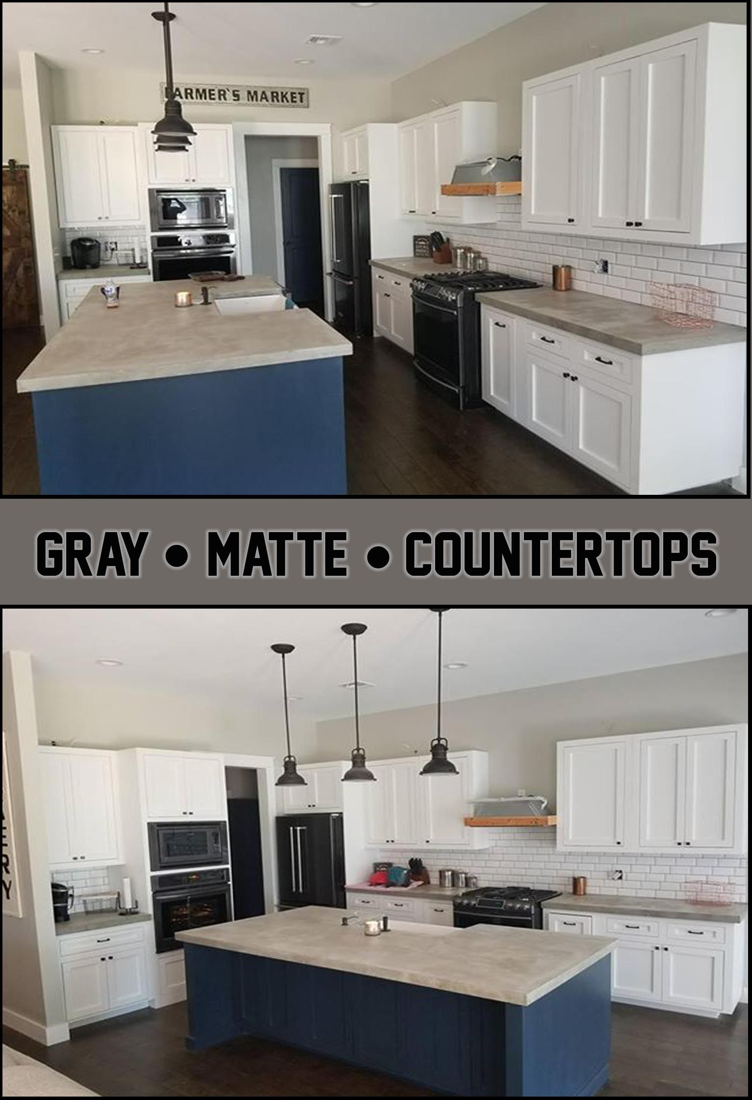 Polyurethane Sealer Countertops Outdoor Concrete Countertops Kitchen Cabinets