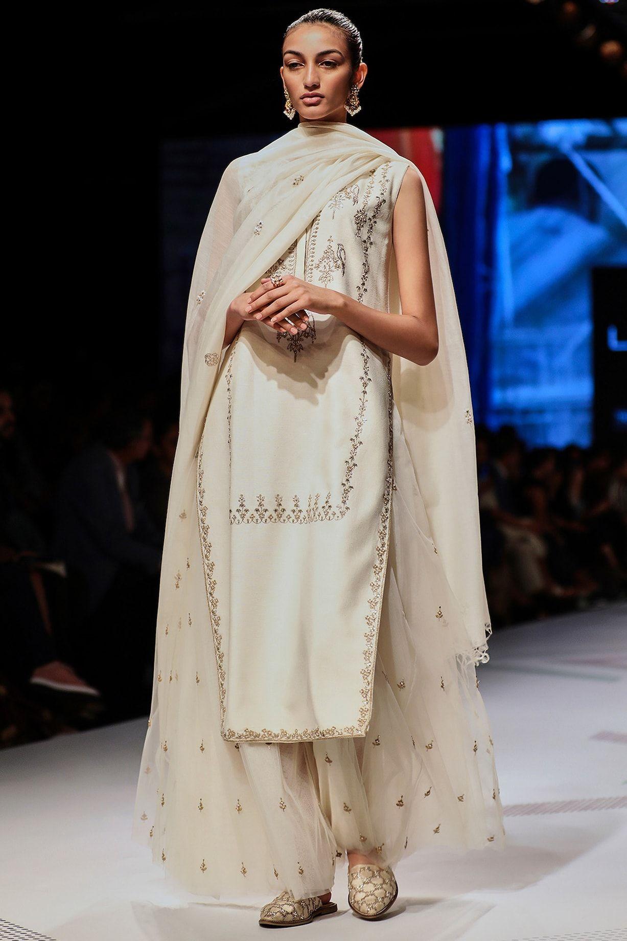 Anita Dongre Sharara Sets Indian Fashion Designers Fashion Indian Fashion