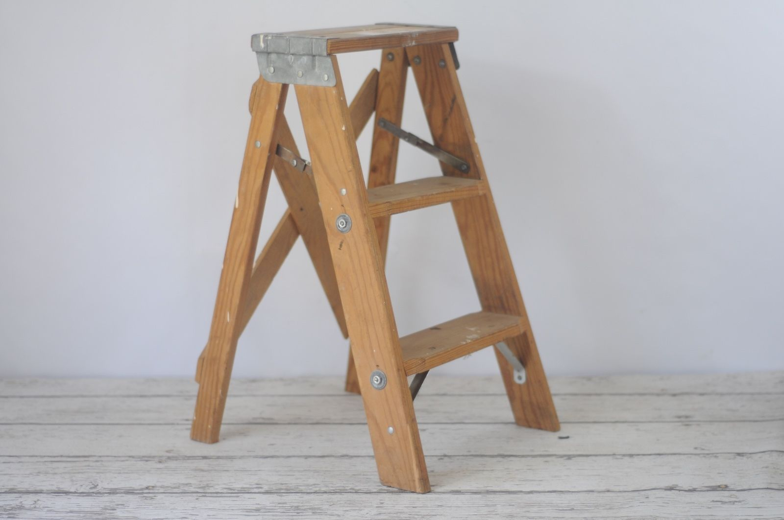 Shop By Category Ebay Step Ladders Cool Furniture Furniture Shop