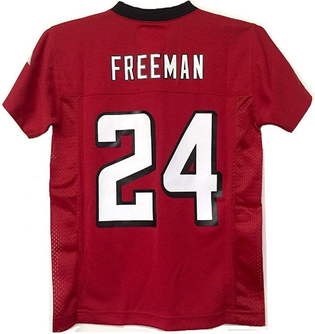 Matt Ryan Gear Football Pants Nfl Gear Atlanta Falcons