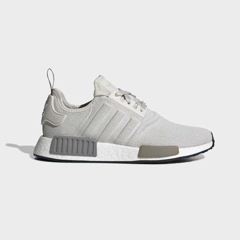 NMD_R1 Shoes in 2020 | Latest ladies shoes, Womens training