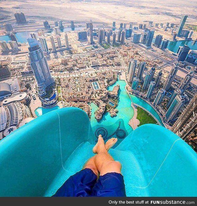 Дубай слайд сниму квартиру в дубае