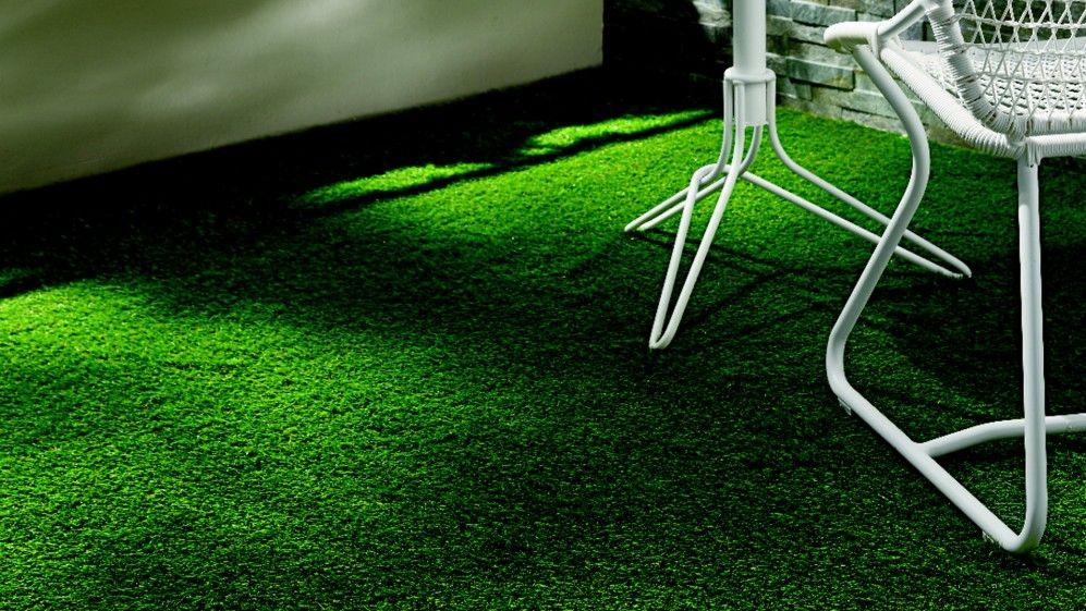Gazon Synthétique Olive 4m Saint Maclou Next Flat Ideas
