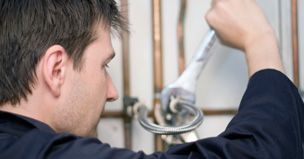 Boiler types: get all the information you need on boilers