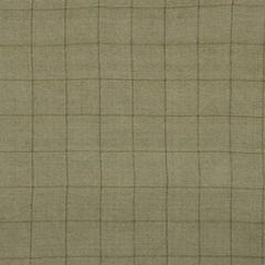 Balsam Plaid   Sandstone