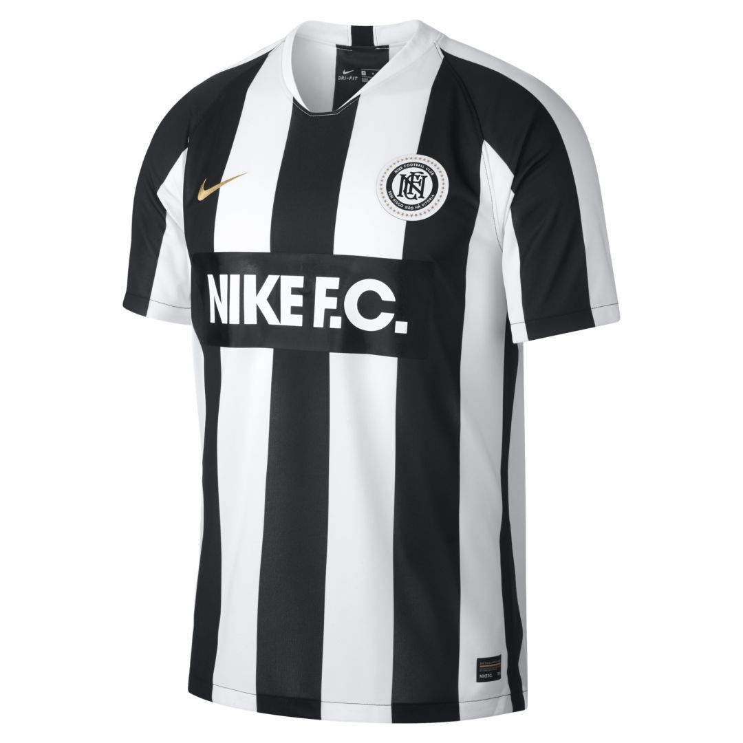13f9924e F.C. Home Men's Soccer Jersey | Products | Armaduras