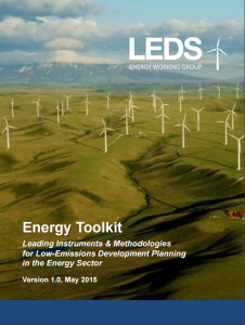 Saatavissa: http://www.worldwatch.org/bookstore/publication/energy-toolkit