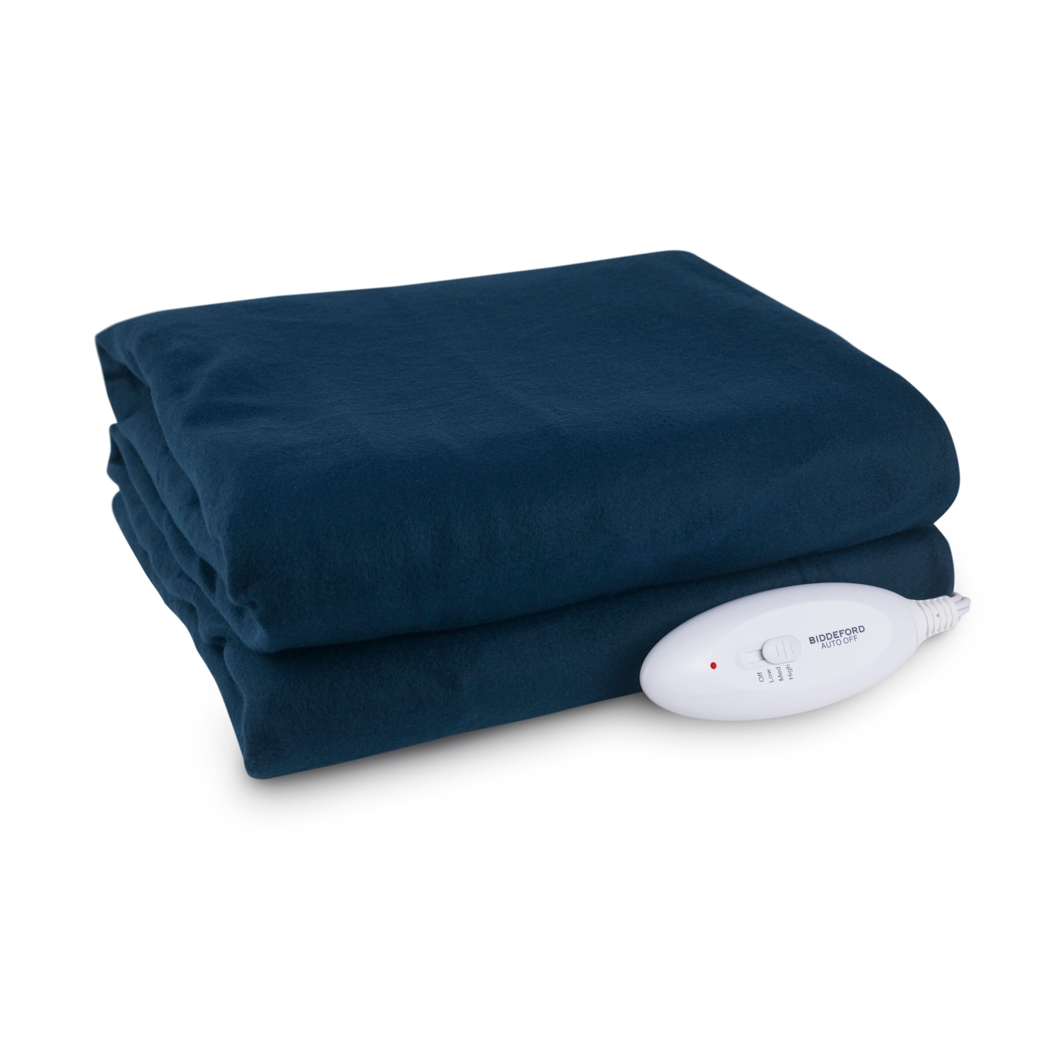 Home in 2020 Electric throw blanket, Soft bedding