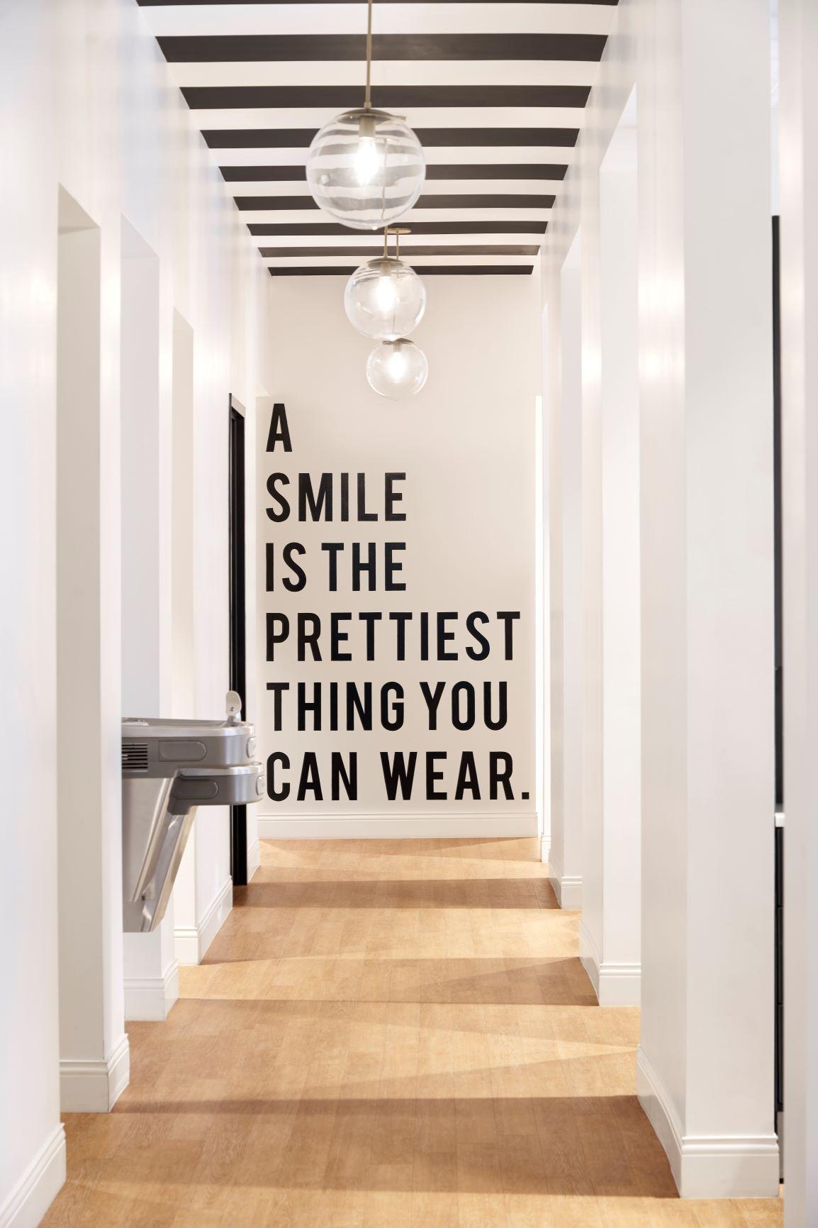 Dental Office Design Competition Clinica Dental En 2019