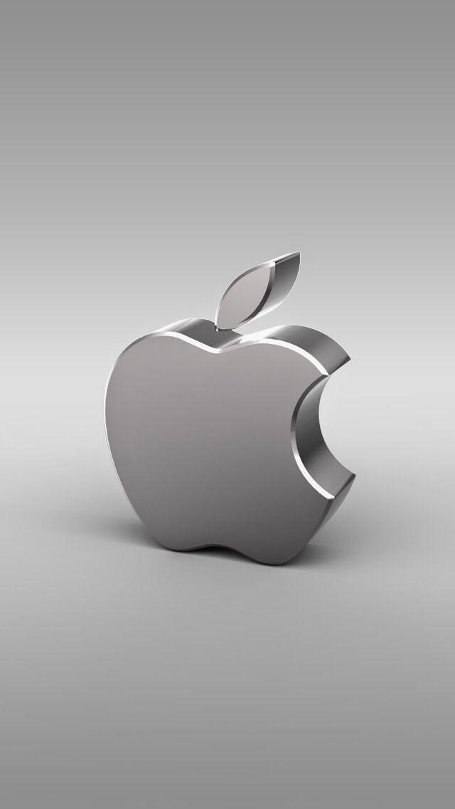 Apple Logo Wallpaper Apple Wallpaper Iphone Apple Iphone Wallpaper Hd Apple Logo Wallpaper Iphone