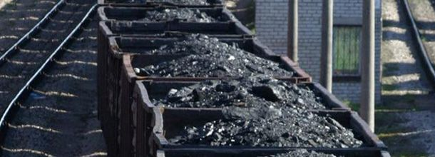 Zonguldak taş kömürü