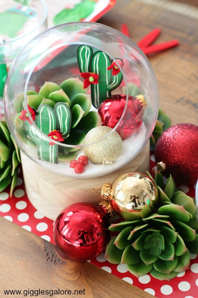 Mistletoe and Margaritas Holiday Party