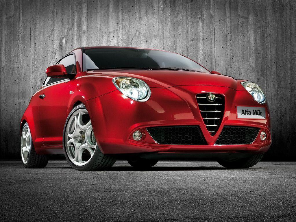 Thank S For Sharing This Post Alfa Romeo Car Hd Wallpaper On Black