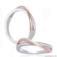 ผลการค้นหารูปภาพสำหรับ talia diamond jewelry