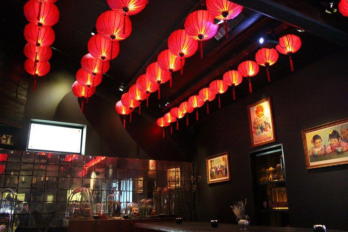 Le Parfum Montpellier 35 Parfum Bar Cocktails Bar