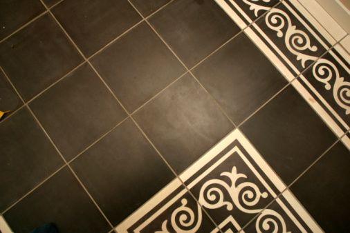 Diamond Shaped Floor Tiles Shopping 4 Floors Flooring Painted Floor Temporary Decorating