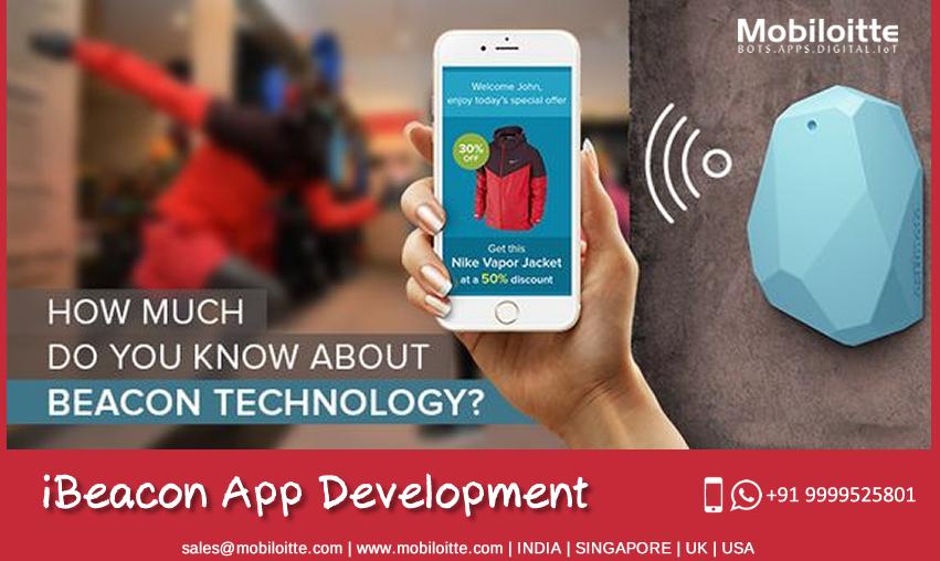 mobiloitte web mobile application app development