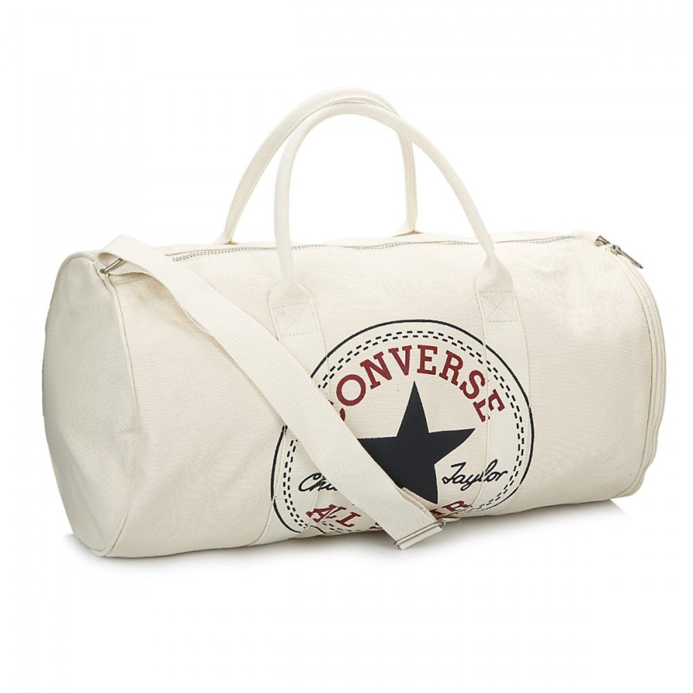 b4415e26669 Another great find on  zulily! Lemon Chuck Patch Tube Duffel Bag by Converse   zulilyfinds   Janice School Shower   Pinterest   Bags, Duffel bag and Tube