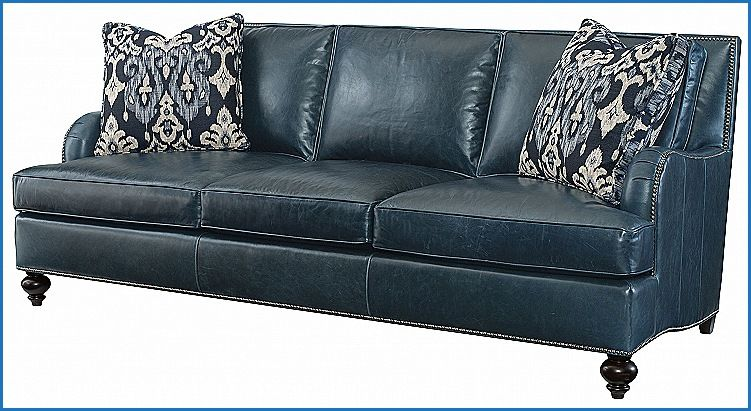 Unique Dillards Leather Sofa   Http://countermoon.org/dillards Leather