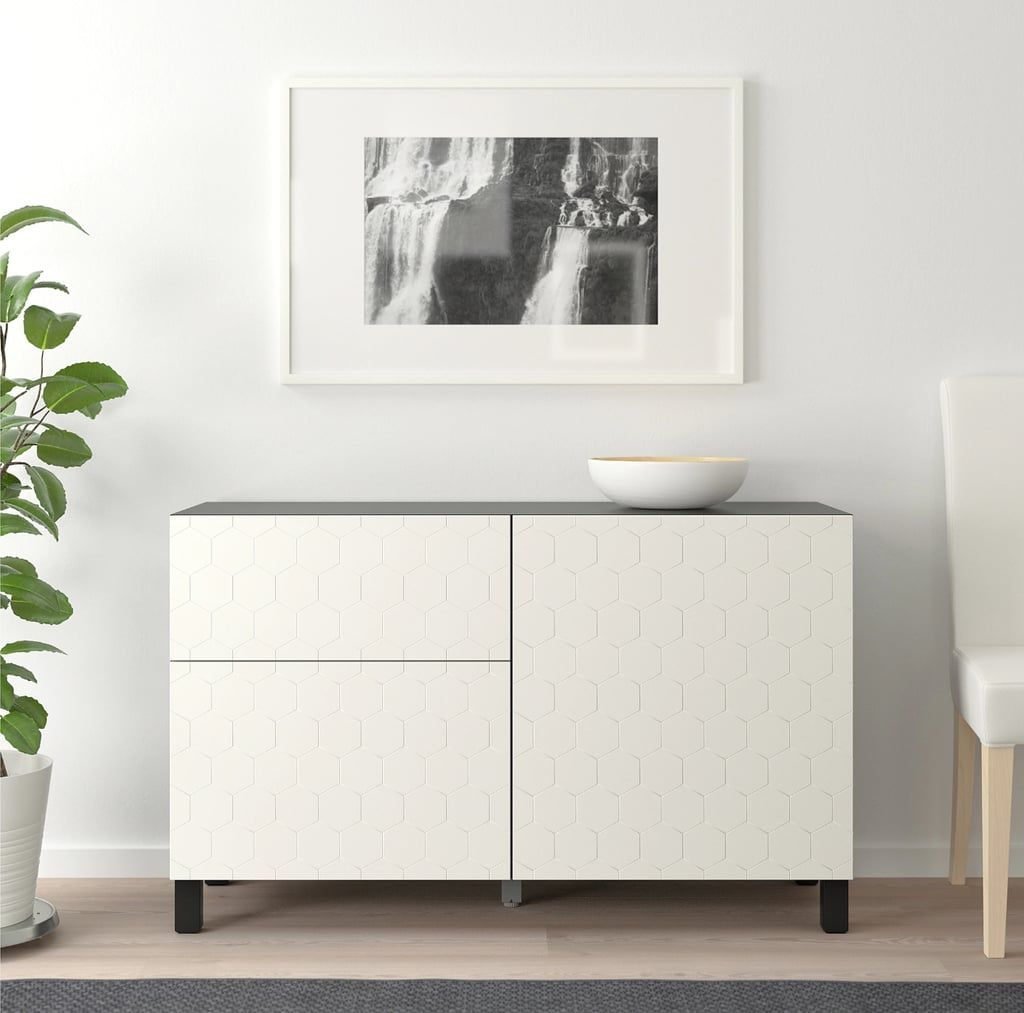 the best ikea furniture pieces to give your living room