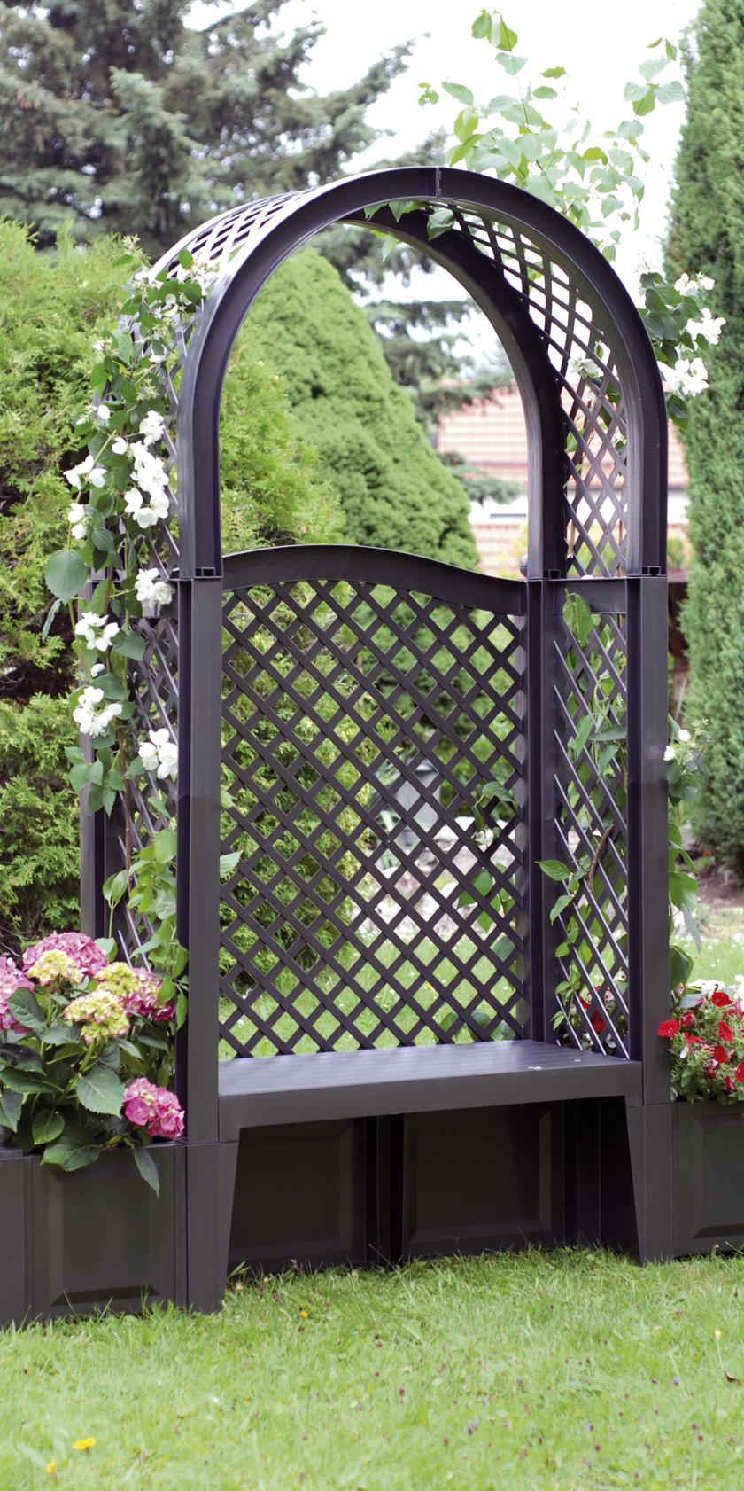Cool Plastic Arbour Garden Ideas Outdoor Furniture Bench Andrewgaddart Wooden Chair Designs For Living Room Andrewgaddartcom
