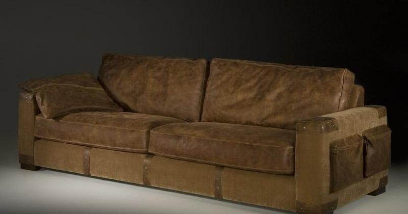 hunter het anker bank sofa het anker furniture sofas sofa furniture sofa en couch. Black Bedroom Furniture Sets. Home Design Ideas
