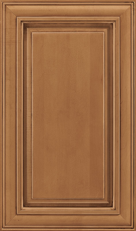 720 Maple Mocha Glaze Custom Kitchen Cabinets Maple Kitchen Cabinets Maple Cabinets