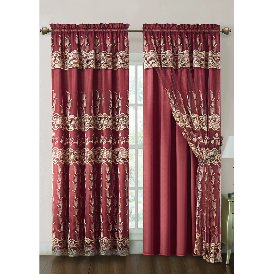 blackout designers grommet sheer full be for inch en the used interior collection curtain vivan panels textured design products drapes curtains rugs rod rt textiles x panel gb and size beautiful yellow cute image on atqwigawm ready acadia anise made pair window