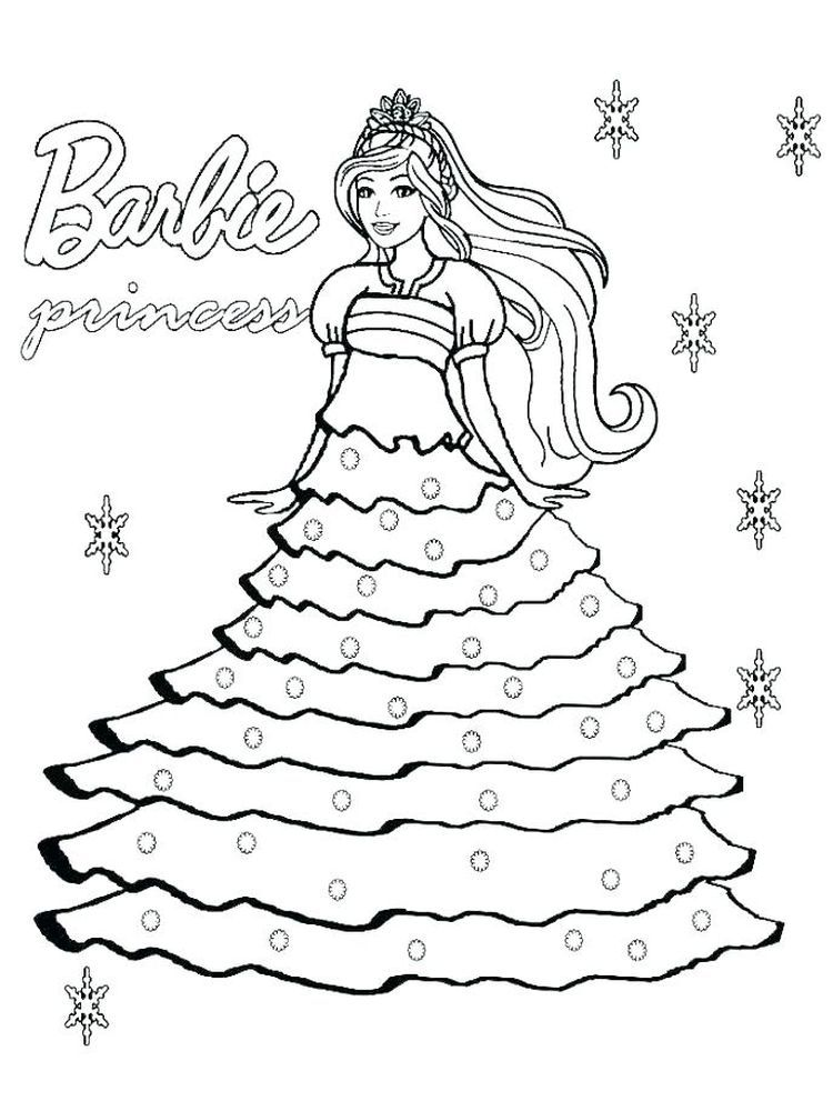 Walt Disney Princesses Coloring Pages Below Is A Collection Of Beautiful Princesse Princess Coloring Pages Disney Princess Coloring Pages Bunny Coloring Pages