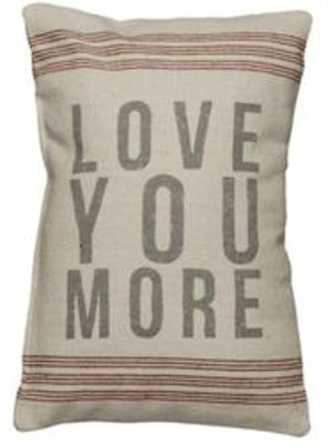 2nd Wedding Anniversary Gift Guide: Cotton   Favorite words ...