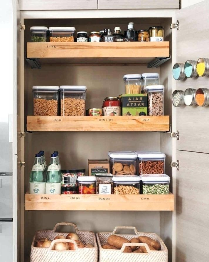 walk in pantry size large size of #Large #Pantry #pantry_dimensions #SIZE #Walk #largepantryideas walk in pantry size large size of #Large #Pantry #pantry_dimensions #SIZE #Walk #largepantryideas walk in pantry size large size of #Large #Pantry #pantry_dimensions #SIZE #Walk #largepantryideas walk in pantry size large size of #Large #Pantry #pantry_dimensions #SIZE #Walk #largepantryideas